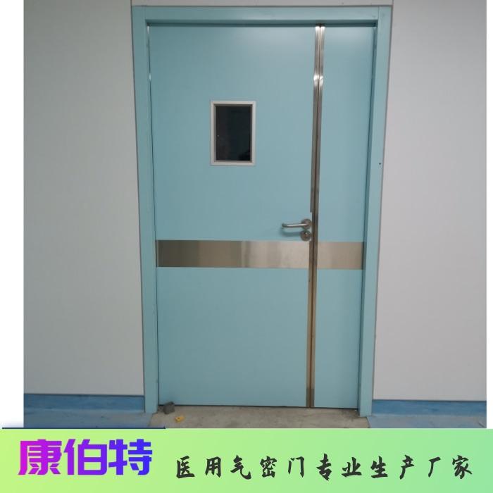 氣密門@凡科快圖 (25).jpg